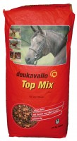 Deukavallo Top Mix- 25kg -