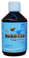 Backs Backsi-Gen - 500 ml -