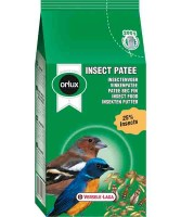 Orlux Insect Patee - 800 g -