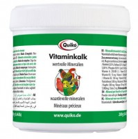 Quiko Vitaminkalk - 200 g -